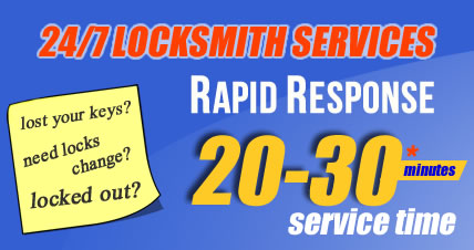 Your local locksmith services in Greenford