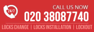 contact details Greenford locksmith 020 38087740